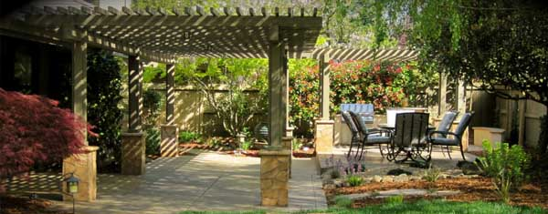- Contact San Diego Land Care Inc
